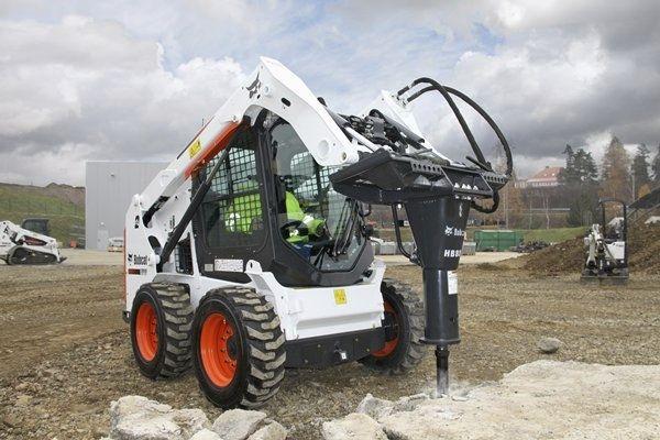 skid-steer-loaders-31379-4487359